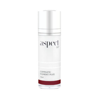 Aspect Dr Complete Pigment Plus 30ml
